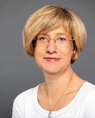 Anja Jung