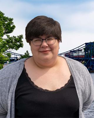 Betina Zanter
