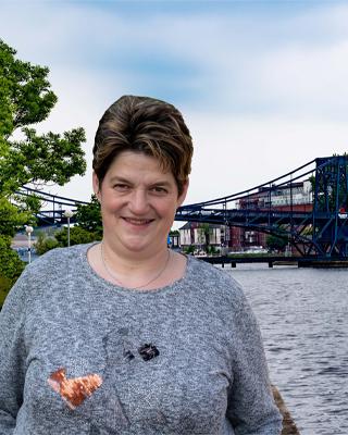 Manuela Schlüter